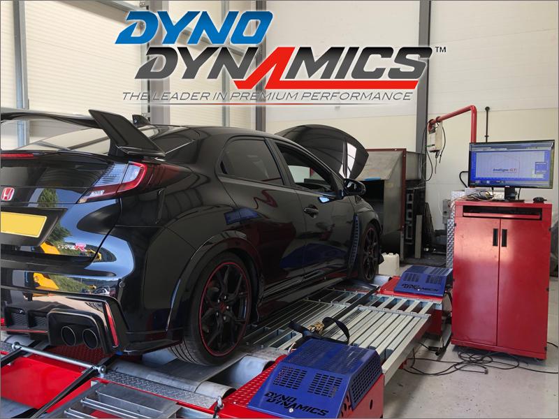 dyno-dynamics-civic.png