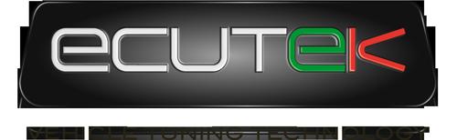 ecutek-3d-strapbottom-web.png